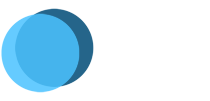 Market Repricer